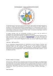 Die Handy-Signatur – Ausweis und Unterschrift im Internet ...