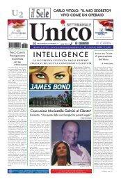 Unico 2008