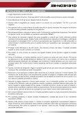 ZE-NC3131D - Zenec - Page 3