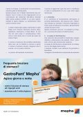 Download PDF (1.4 MB) - DirectCare AG - Page 7