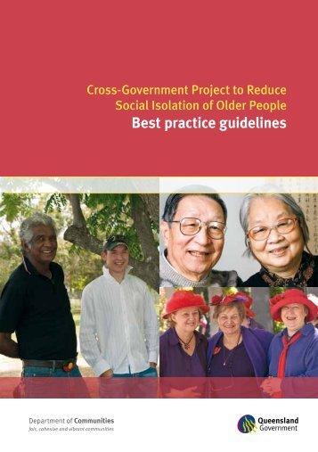 best-practice-guidelines