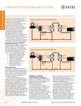2 Seção 2 Redes Locais Estruturadas - Universidade Federal do Pará - Page 2