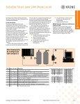 2 Seção 2 Redes Locais Estruturadas - Universidade Federal do Pará - Page 3