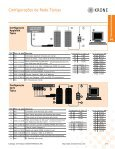 2 Seção 2 Redes Locais Estruturadas - Universidade Federal do Pará - Page 5