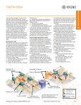 2 Seção 2 Redes Locais Estruturadas - Universidade Federal do Pará - Page 7