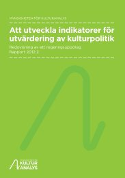 Att-utveckla-indikatorer-for-utvardering-av-kulturpolitik