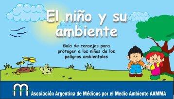 el niño y su ambiente 11-04-2008 - Asquifyde