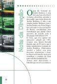 JARDIM BOTÂNICO (POA) – Guia do Visitante - Page 5
