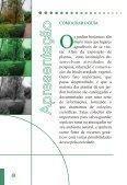 JARDIM BOTÂNICO (POA) – Guia do Visitante - Page 7