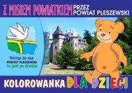 nŁU. - Starostwo Powiatowe w Pleszewie
