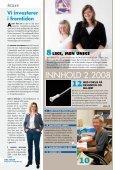 Samtale som gjør godt Nyhet – PVC-fritt LoFric® - Astra Tech - Page 2