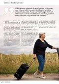 Samtale som gjør godt Nyhet – PVC-fritt LoFric® - Astra Tech - Page 4