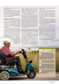 Samtale som gjør godt Nyhet – PVC-fritt LoFric® - Astra Tech - Page 5