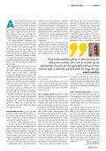 Samtale som gjør godt Nyhet – PVC-fritt LoFric® - Astra Tech - Page 7