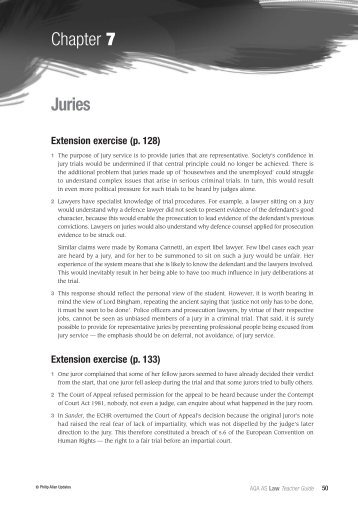 criminal justice db3 Corrections juvenile justice victimology, db3 the research process  data that would be found when researching any of the following criminal justice.