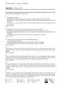 Trascrizioni delle prove di ascolto - Page 2
