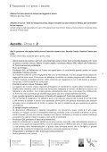 Trascrizioni delle prove di ascolto - Page 3
