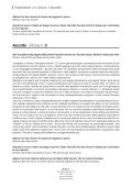 Trascrizioni delle prove di ascolto - Page 4