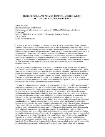 Preuzmite kompletan tekst u pdf formatu
