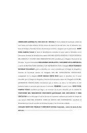 Descargar: 01091-2010-100.pdf - Organismo Judicial