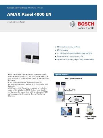 ats2000 3000 4000 4500 control panel programming guide. Black Bedroom Furniture Sets. Home Design Ideas