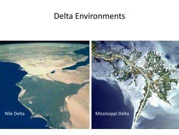 Deltas 2013.pdf