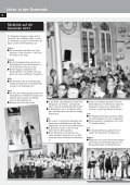 Lesen Sie hier das neueste Heft - Katholische Kirchengemeinde ... - Seite 4
