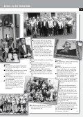 Lesen Sie hier das neueste Heft - Katholische Kirchengemeinde ... - Seite 5