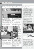 Lesen Sie hier das neueste Heft - Katholische Kirchengemeinde ... - Seite 6