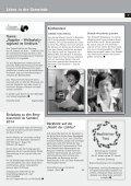 Lesen Sie hier das neueste Heft - Katholische Kirchengemeinde ... - Seite 7