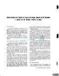 1 - Autoridad Nacional del Agua - Page 4