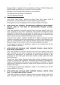 please note that the minute requires to be approved as a correct ... - Page 2