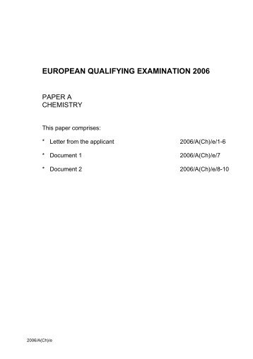 analysis qualifying examination solutions rh yumpu com Pugh Matrix Example Six Sigma Pugh Matrix