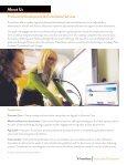 Professional Development & Consultation Services ... - Promethean - Page 2