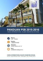 Panduan-Pendaftaran-PSB-2015-2016