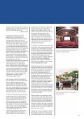 The Ritzy, Brixton - Independent Cinema Office - Page 2