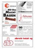 Ausgabe 4, Mai 2013 - Quartier-Anzeiger Archiv - Page 2