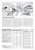 Ausgabe 4, Mai 2013 - Quartier-Anzeiger Archiv - Page 3