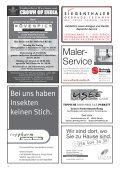 Ausgabe 4, Mai 2013 - Quartier-Anzeiger Archiv - Page 4
