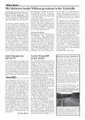 Ausgabe 4, Mai 2013 - Quartier-Anzeiger Archiv - Page 5