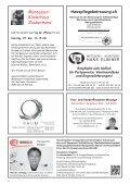 Ausgabe 4, Mai 2013 - Quartier-Anzeiger Archiv - Page 6