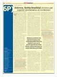 Deportes, - SeisPaginas - Page 2
