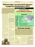 Deportes, - SeisPaginas - Page 4