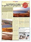 Deportes, - SeisPaginas - Page 6