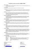 Doseur de poudres - LAMBDA DOSER - Lambda Laboratory ... - Page 2