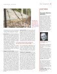die Welt aus den Angeln heben - Page 3