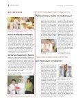 die Welt aus den Angeln heben - Page 4