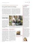 die Welt aus den Angeln heben - Page 5