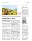 die Welt aus den Angeln heben - Page 7