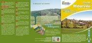 Fiche Rouffiac ok - Communauté d'agglomération de l'Albigeois